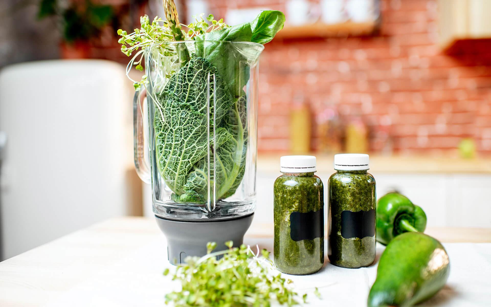 blog5big - بهترین غذاهای سالم برای شما