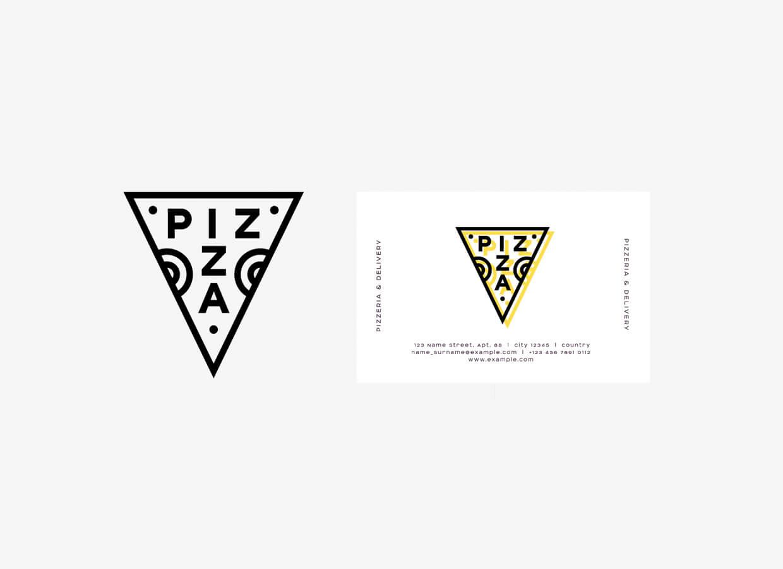 portfolio7 - طراحی برند