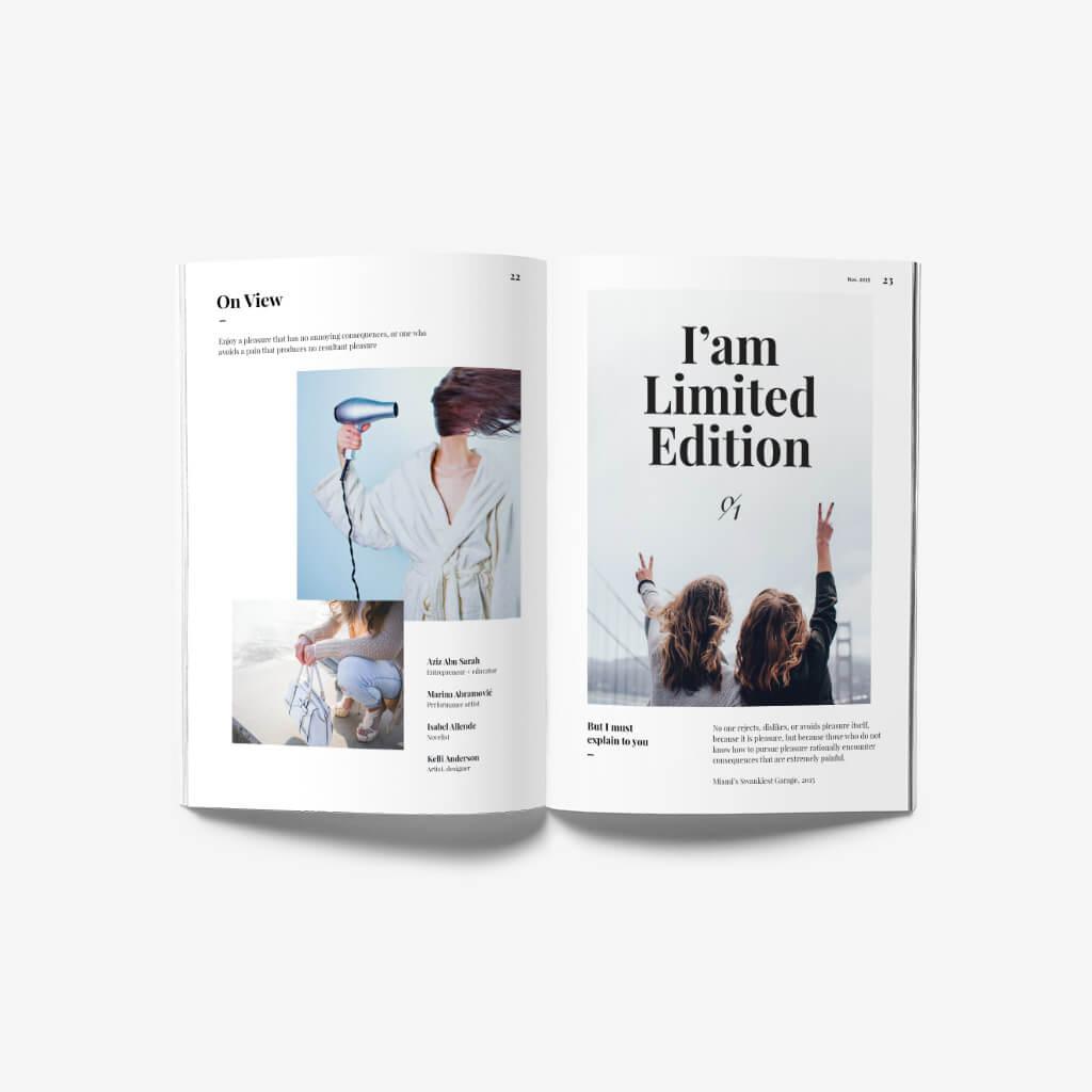 portfolio 13 - جلد کتاب