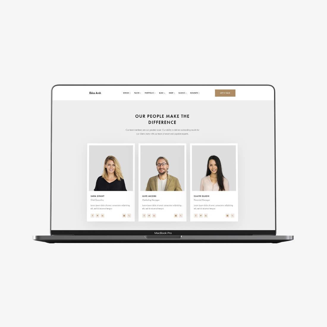 portfolio1square - طراحی استودیوی