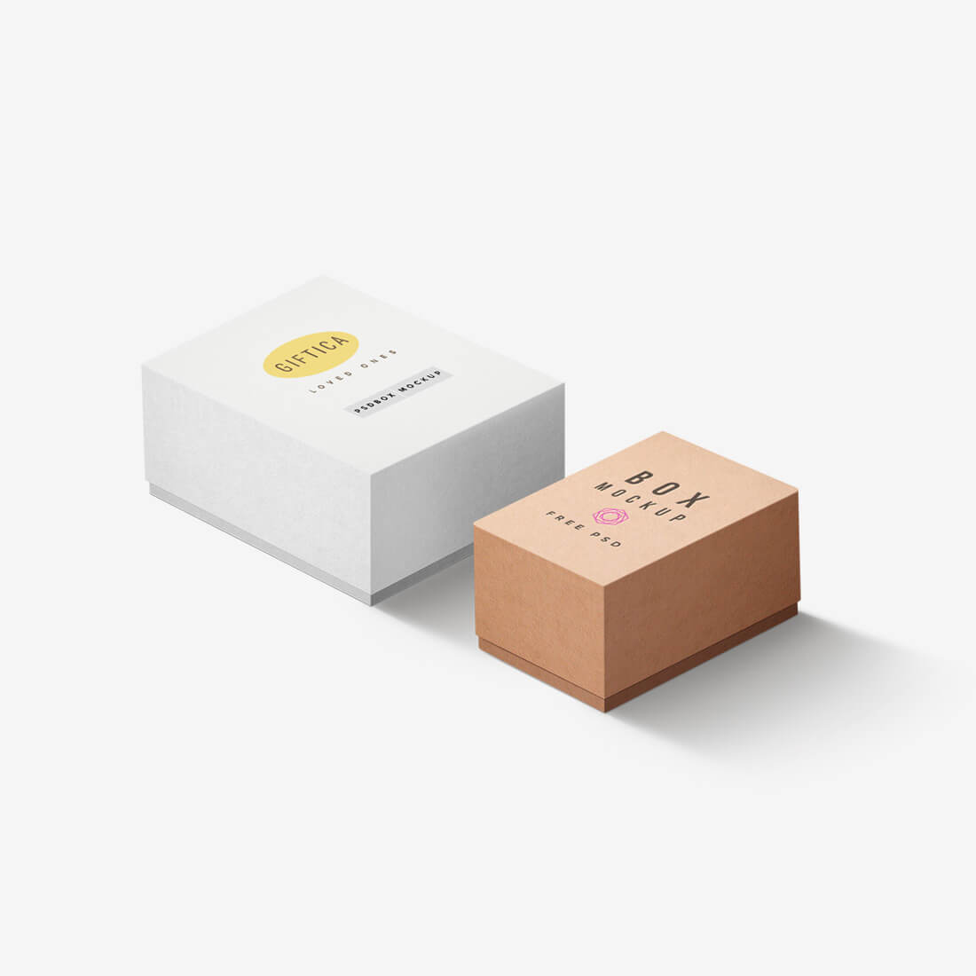 portfolio5square - طراحی محصول