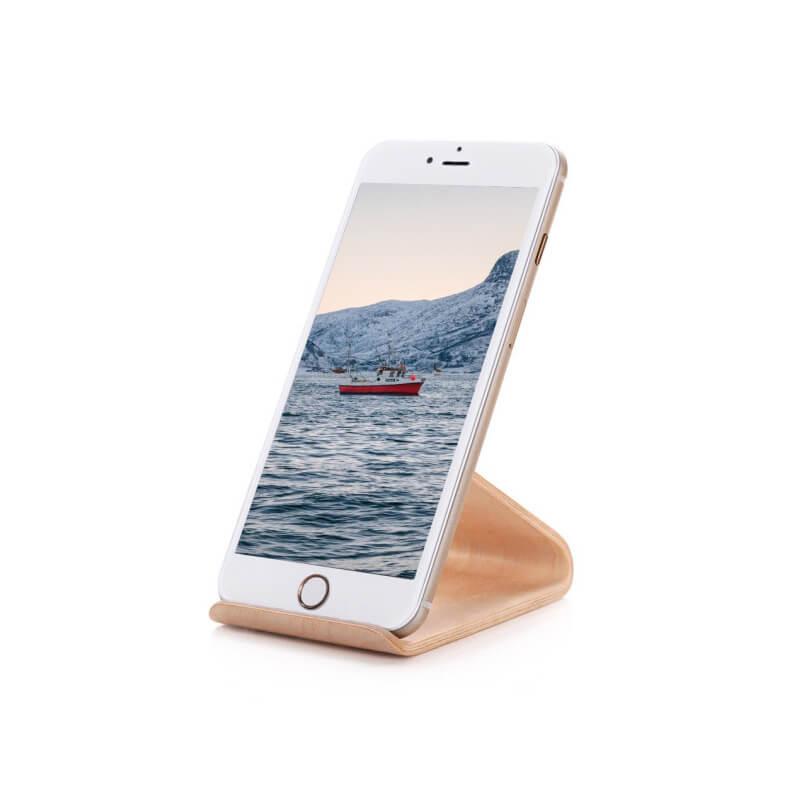 product10 - پای تلفن