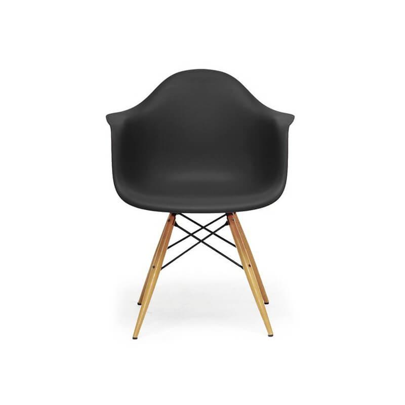 product11 - صندلی شل