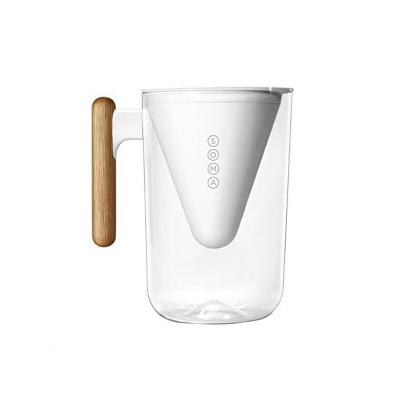 product12 - فیلتر آب