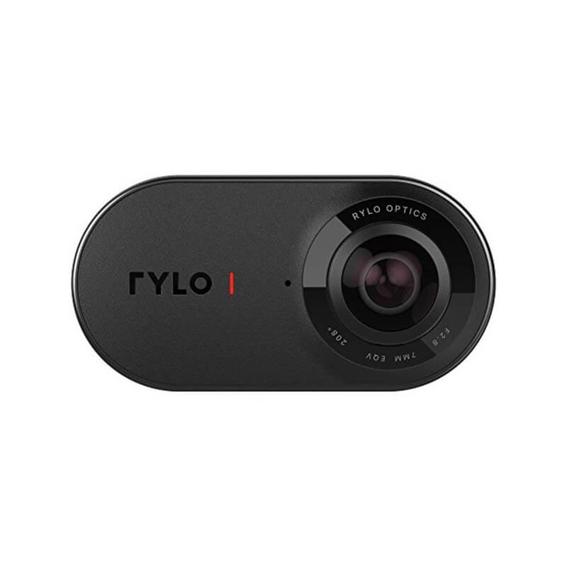 product2 - دوربین فیلمبرداری