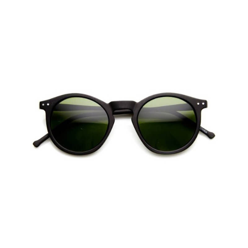 product3 - عینک آفتابی سیاه