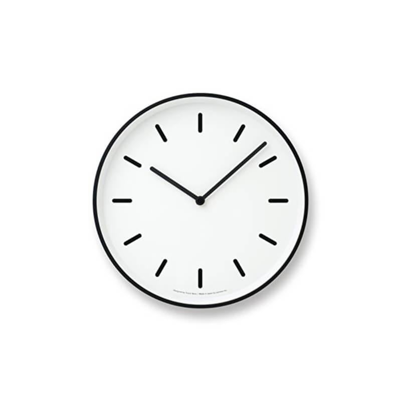product5 - ساعت دیواری