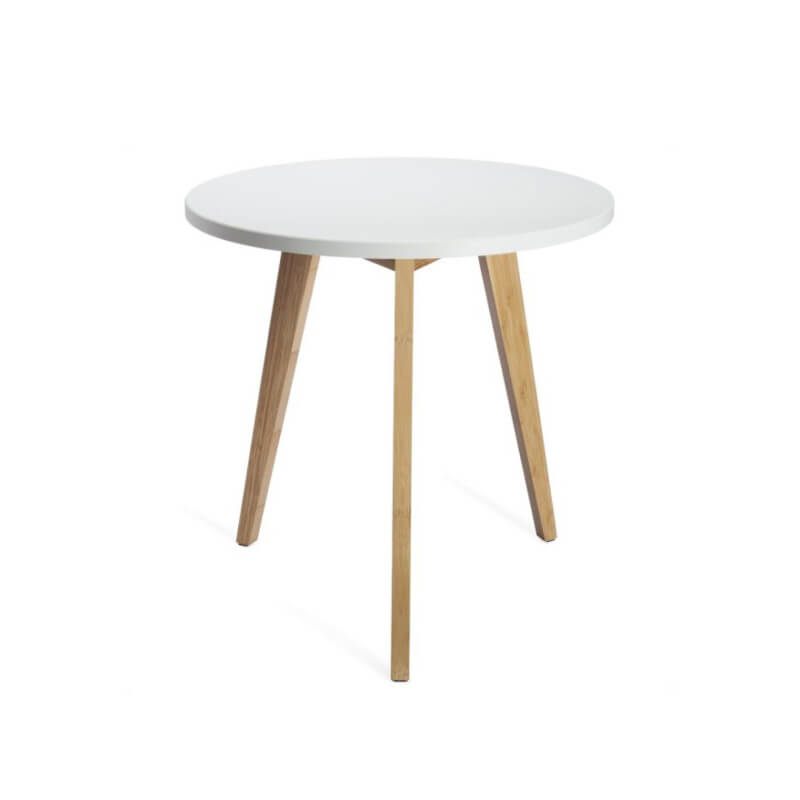 product7 - میز قهوه