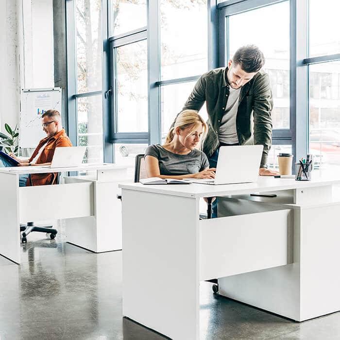 workspace12 - فرایند ما