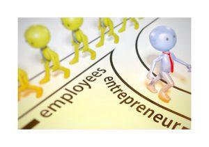 Dr Deependra Have I killed an entrepreneur 1 768x540 01 2 300x211 - کارآفرین و کارآفرینی
