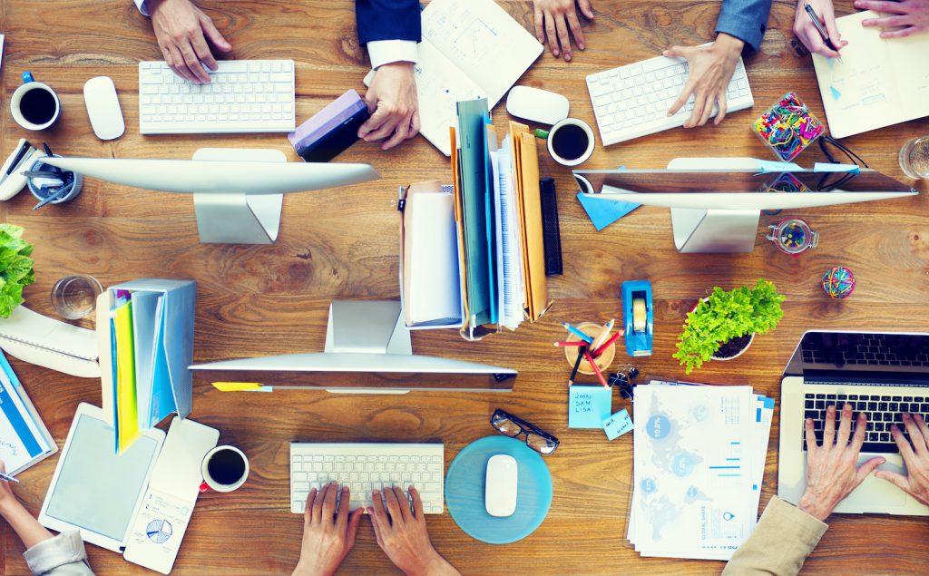 Startups 1024x635 - کار تیمی برای شما ضروری می باشد